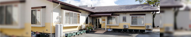 mainimage_nukumori_s