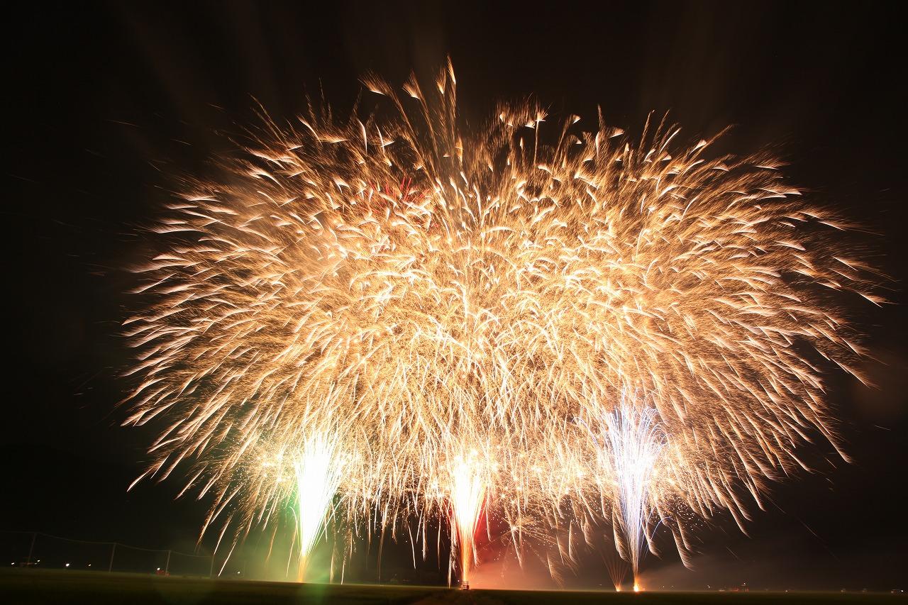 5 fireworks (39)