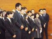s-入職式 033